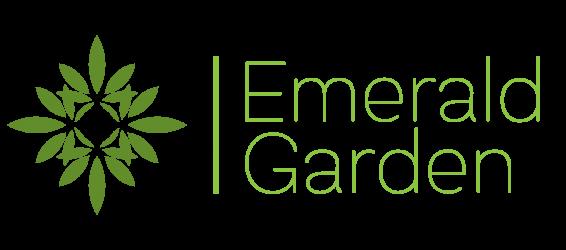 Emerald Garden CBD